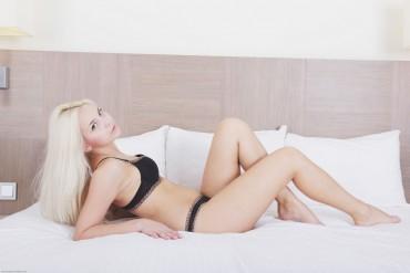 alt komsu bir harika sex hikayeleri